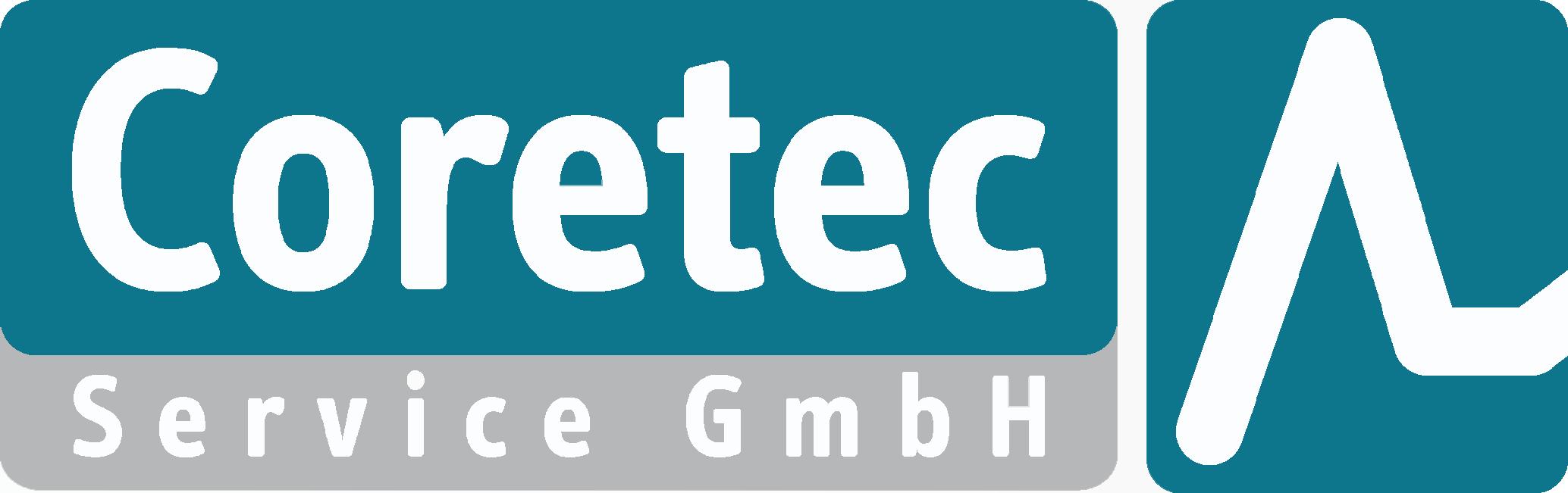 Coretec-Service GmbH